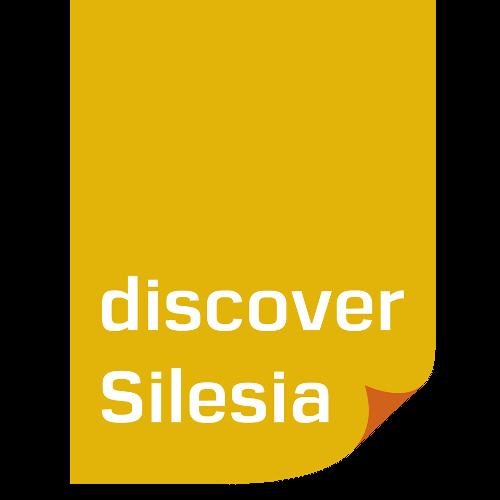 discover silesia