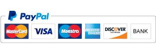 płatności online za wycieczkę
